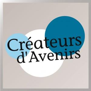 LABEL-CREATEURS-D-AVENIRS