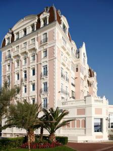 pl grand hotel