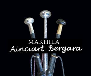 BERGARA MAKHILA  4