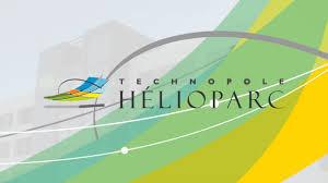 helioparc4