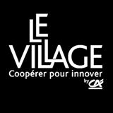 villageCA1