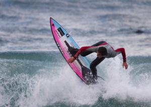 SURF CONNECTE